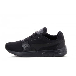 Basket Puma Trinomic XT S Speckle - Ref. 359135-01
