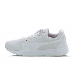 Basket Puma Trinomic XT S Speckle - Ref. 359135-03