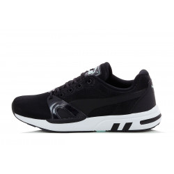 Basket Puma Trinomic XT Matt Shine - Ref. 359717-02