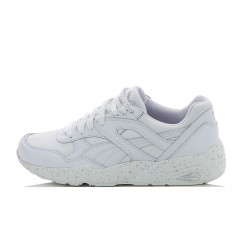 Basket Puma Trinomic R698 Speckle - Ref. 360879-01