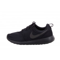 Basket Nike Roshe One - Ref. 511882-096