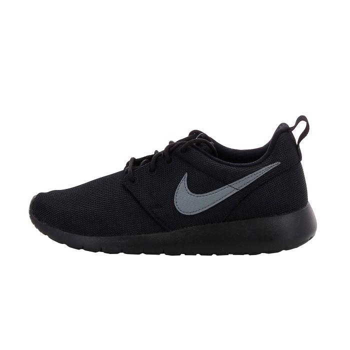 Basket Nike Roshe Run Junior - Ref. 599728-020