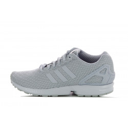 Basket adidas Originals ZX Flux - Ref. AF6389