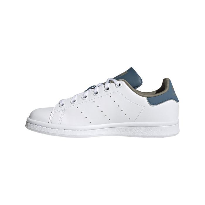 Basket Junior adidas Originals STAN SMITH