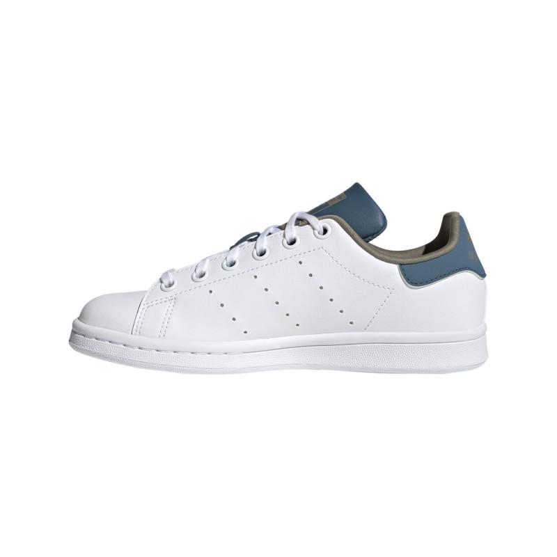 Adidas Originals Basket Junior adidas Originals STAN SMITH