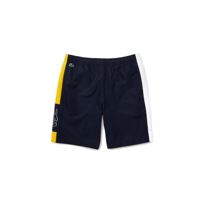Lacoste Short Lacoste Sport