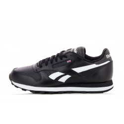 Basket Reebok Classic Leather - Ref. V62754
