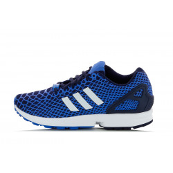 Basket adidas Originals ZX Flux Tech Fit - Ref. B24932