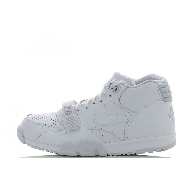 Basket Nike Air Trainer 1 Mid - Ref. 317554-102