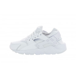 Basket Nike Huarache Junior - Ref. 654275-110