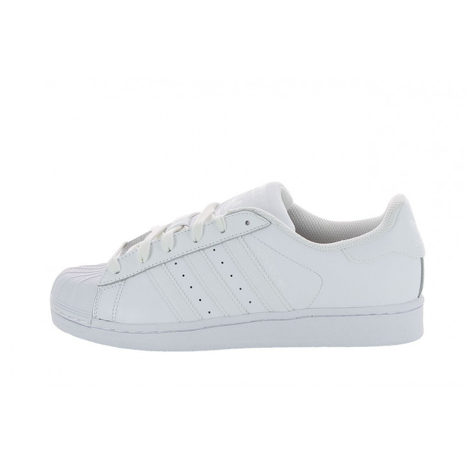 Basket adidas Originals Superstar Junior - Ref. B23641