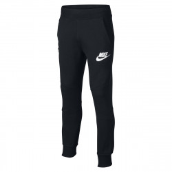 Pantalon de survêtement Nike Tech Fleece Junior - Ref. 679161-010