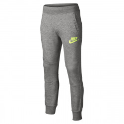 Pantalon de survêtement Nike Tech Fleece Junior - Ref. 679161-063