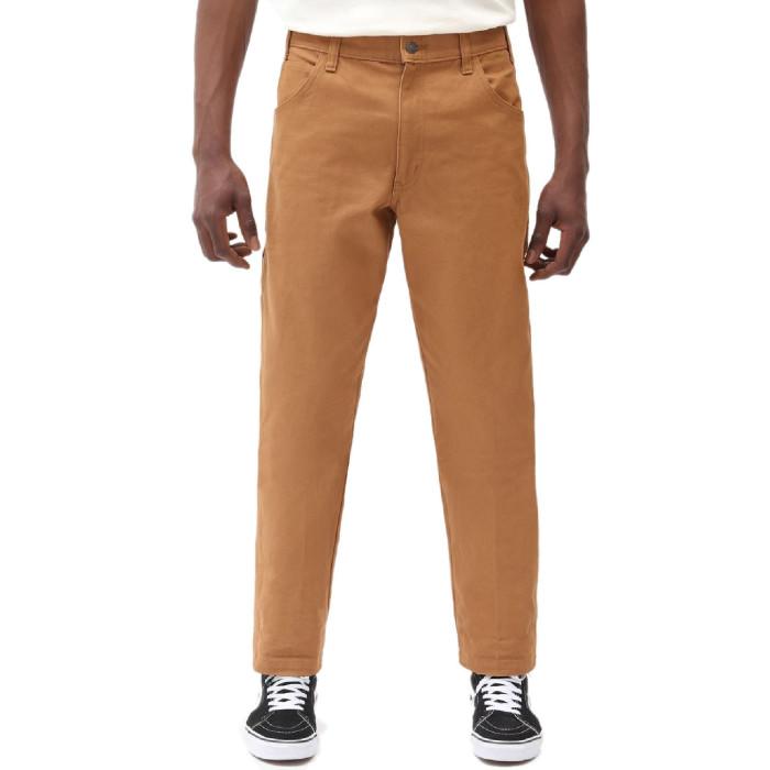 Pantalon Dickies Duck Canvas CARPENTER