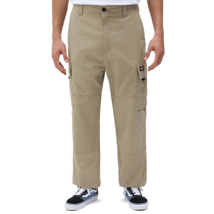 Pantalon Dickies EAGLE BEND