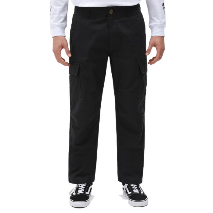 Pantalon Dickies MILLERVILLE