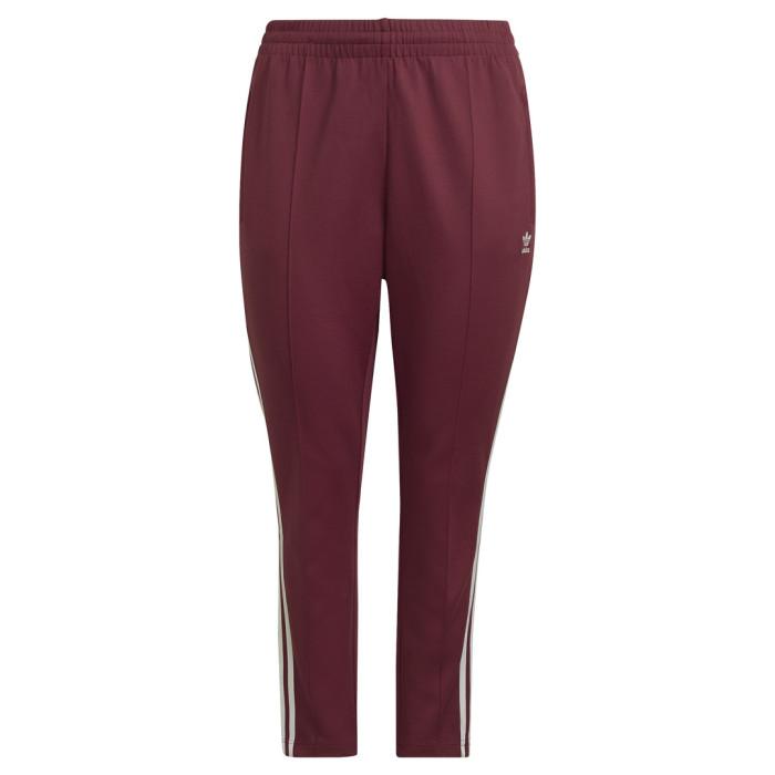 Adidas Originals Pantalon de survêtement adidas Originals PRIMEBLUE SST