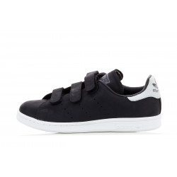 Basket adidas Originals Stan Smith - Ref. B24536