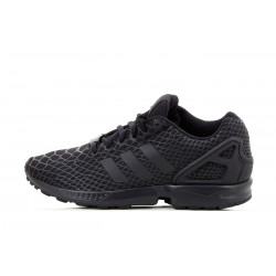 Basket adidas Originals ZX Flux Tech Fit - Ref. AF6388