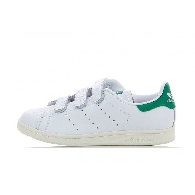 Basket adidas Originals Stan Smith CF - Ref. B24535