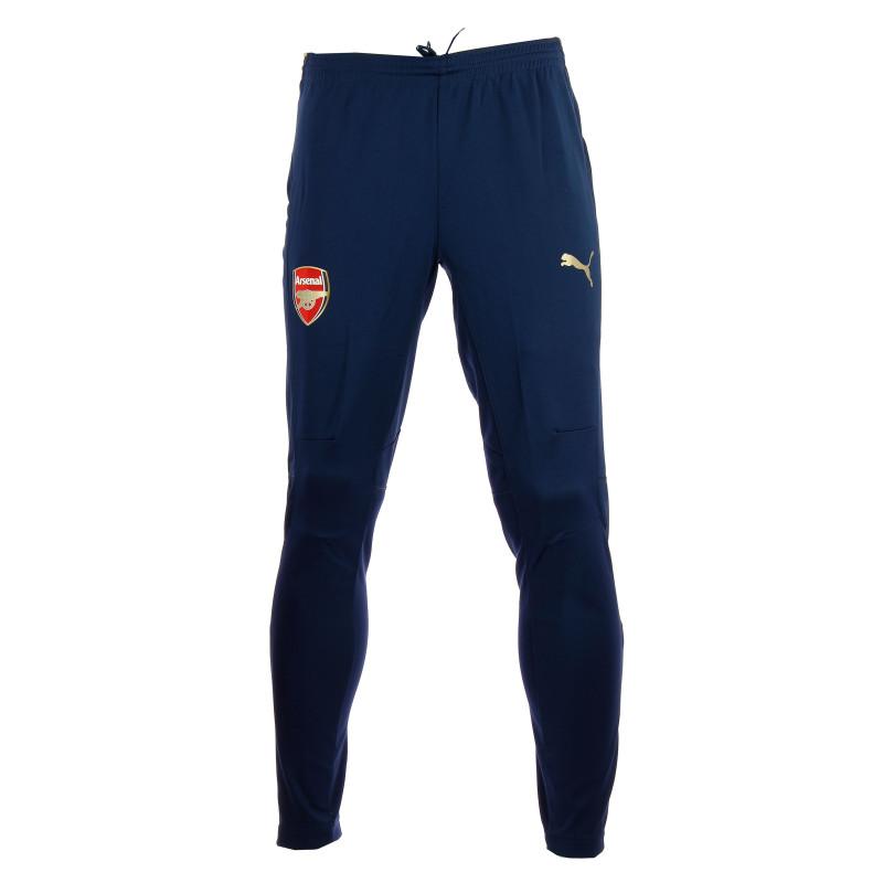 Pantalon de football Puma AFC Asia Training - Ref. 747612-02