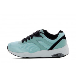 Basket Puma Trinomic R698 Matt and Shine - Ref. 359305-05