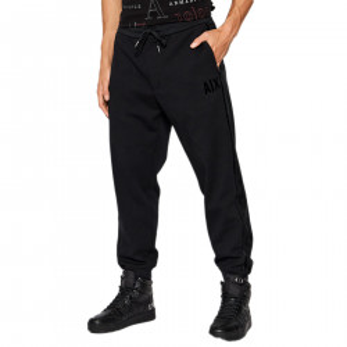 Armani Exchange Pantalon de survêtement Armani Exchange