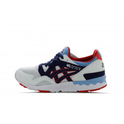 Basket Asics Gel Lyte 5 Junior - Ref. C541N-1050
