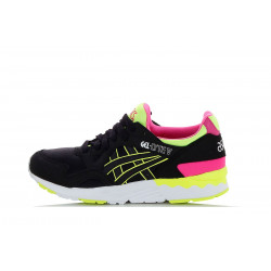 Basket Asics Gel Lyte 5 Junior - Ref. C541N-9090