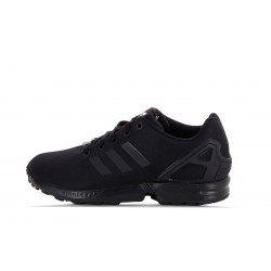 Basket adidas Originals ZX Flux Junior - Ref. S82695