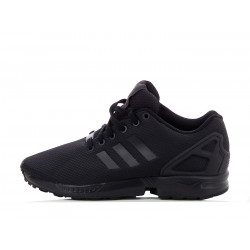 Basket adidas Originals ZX Flux - Ref. AF6404