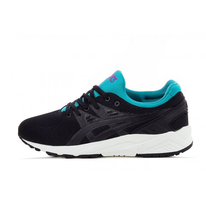 Basket Asics Gel Kayano Trainer - Ref. H5Y3N-9090