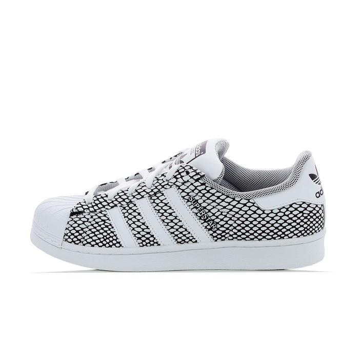Basket adidas Originals Superstar - Ref. S82731
