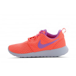 Basket Nike Roshe One - Ref. 724850-661