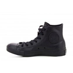 Basket Converse All Star Leather Hi - Ref. 135251C