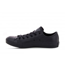 Basket Converse All Star Mono Leather - Ref. 135253C