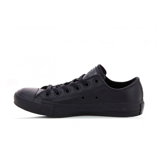 Converse All Star Suede Leather Ox - Ref. 135253C