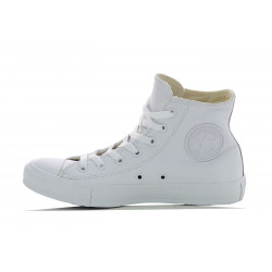 Converse All Star Leather Hi - Ref. 136822C