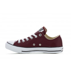 Converse All Star Suede Leather Ox - Ref. 149728C