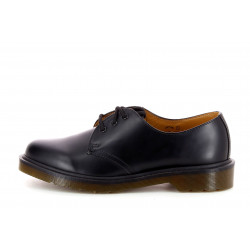 Dr. Martens Smooth - Ref. 1461PW-10078001