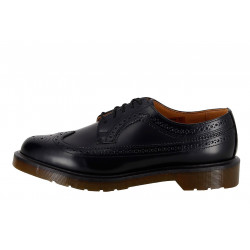 Dr. Martens Smooth - Ref. 3989-13844001
