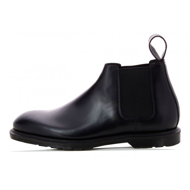 Dr. Martens Smooth - Ref. 14649001-FLORA