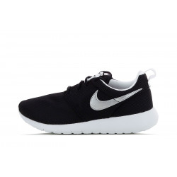 Basket Nike Roshe Run Junior - Ref. 599728-021