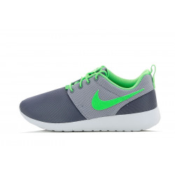 Basket Nike Roshe Run Junior - Ref. 599728-025