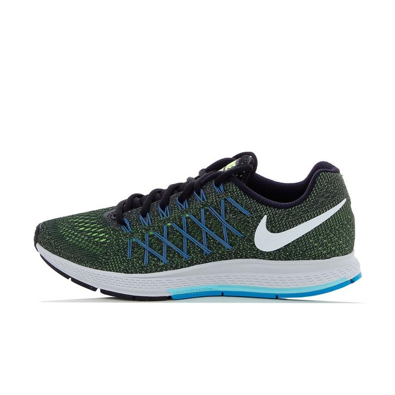 Basket Nike Zoom Pegasus 31 - Ref. 654486-800