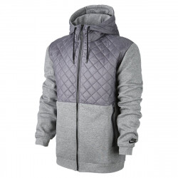 Sweat Nike Winterized Full-Zip Hoody - Ref. 678964-091