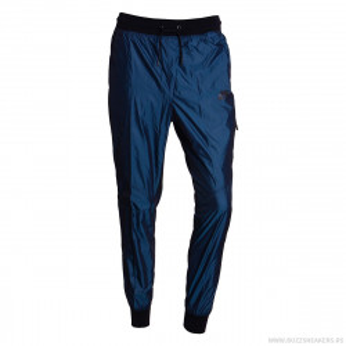 Pantalon de survêtement Nike Woven T2 - Ref. 684923-307