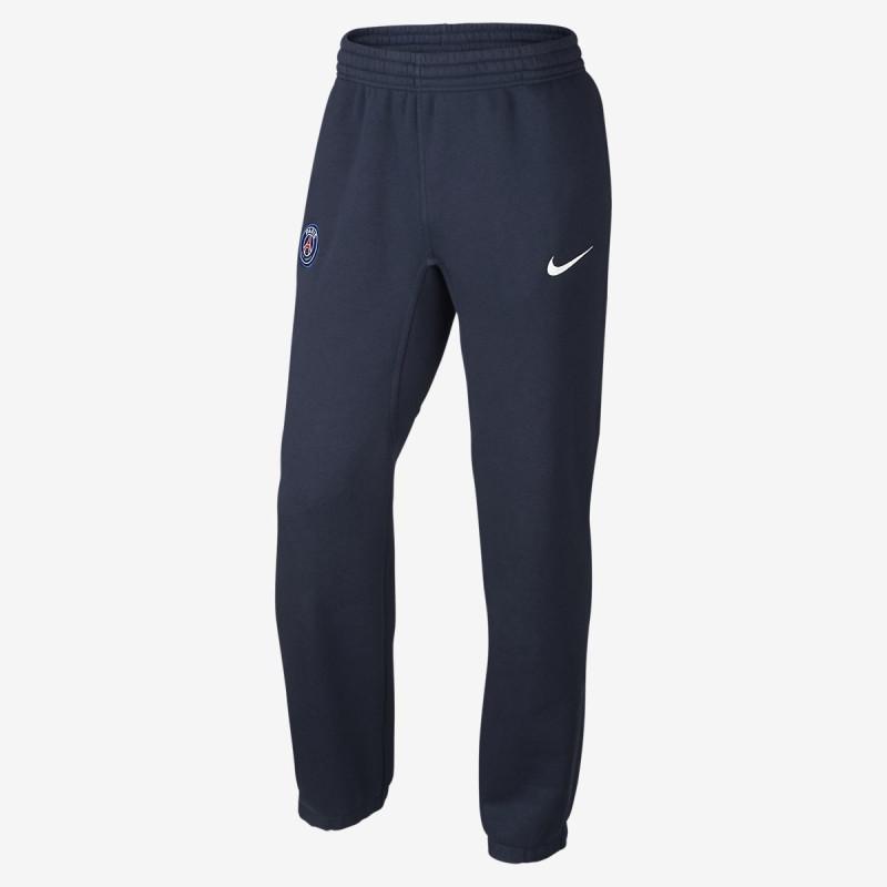 Pantalon de survêtement Nike PSG Core Cuffed - Ref. 694594-410