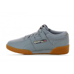 Basket Reebok Workout - Ref. V62639