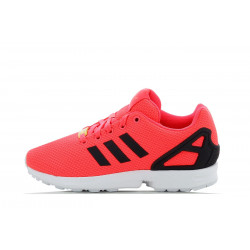 Basket adidas Originals ZX Flux Junior - Ref. AF6262